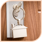 Locksmiths In LongBeach Long Beach, CA 562-567-6816